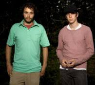 Blind Piolot Blind Pilot Booking Alternative Rock Music Artists Corporate