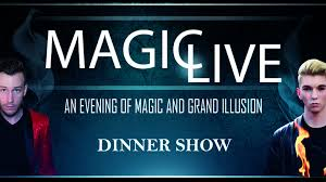 halloween city sunnyvale ca magic live san jose tickets n a at shalimar sunnyvale 2017 09 09