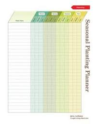 printable vegetable planner print this free garden planner garden planner garden planning and