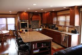 Midwest Home Remodeling Design by Home Remodeling And Design