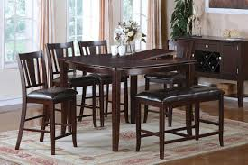 pub style dining room furniture doherty house great features