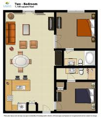 Grand Beach Resort Orlando Floor Plan by Orlando Vacation Resorts Legacy Vacation Resort Kissimmee