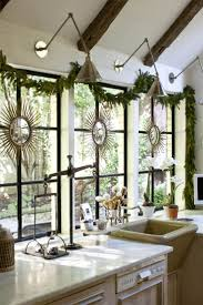 home decor atlanta ga 119 best jill sharp weeks images on pinterest at home consoles