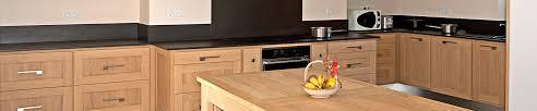 artisan cuisine sur mesure sur mesure cantal ydes artisan bois ganne