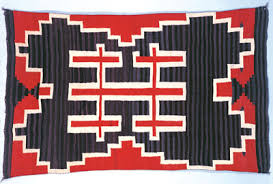 quick guide to navajo rugs canyon road arts