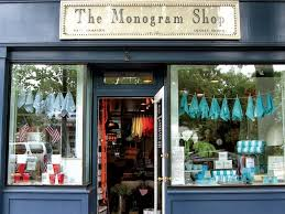 barefoot contessa store 36 best east hton images on pinterest barefoot contessa east