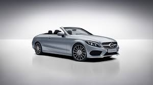 New And Pre Owned Luxury Dealer Bc Mercedes Benz Nanaimo