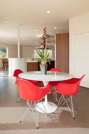 Interior Design San Francisco Tinsley Hutson Wiley Interior Design San Francisco Bay Area