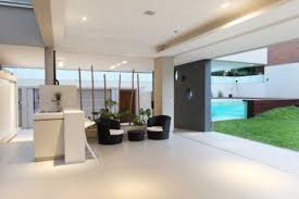 Captivating 80 Open Plan Kitchen Dining Room Design Ideas