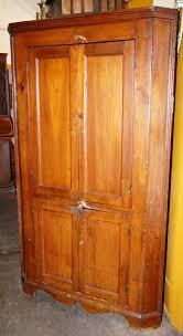 Primitive Corner Cabinet Primitive Corner Cabinet Instacabinet Us