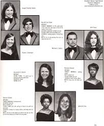 find my high school yearbook southern senior high school class of 1976 yearbook photos