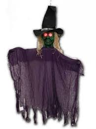 best halloween witch decorations on sale now halloween costumes best