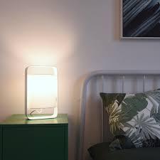 lux home creative home decor u0026 smart home accessories