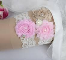 Garters For Wedding Purple Garters Promotion Shop For Promotional Purple Garters On