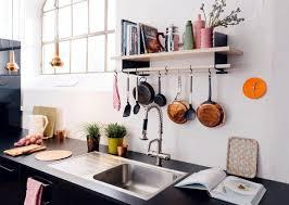 modern kitchen utensils cabinets u0026 storages modern stylish white kitchen wall black solid