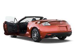mitsubishi eclipse mitsubishi eclipse spyder reviews research new u0026 used models