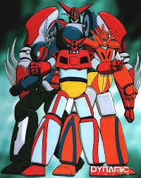 Getter robo (anime) Images?q=tbn:ANd9GcTxDEq0K0aJbS1uayo_YqEDl7ZeSzRVGR7p9bUQ4pGCtEcRSuWc&t=1
