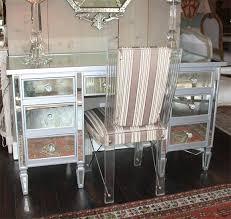 mirrored bedroom vanity table bedroom vanities at hayneedle