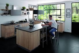 cuisiniste ville la grand plan de travail cuisinella cuisinella ville la grand avis travail de