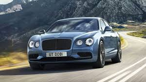 bentley flying spur 2017 2017 bentley flying spur w12 s hd car pictures wallpapers