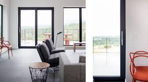 European Home Decor Stores Fine Modern Window Design House Plans Homes Portland Windows