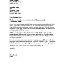 Letter Template Business Thank You Letter Template For Thank You Letter Template Business