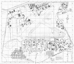 Pearl Harbor Map Ewa Mcas