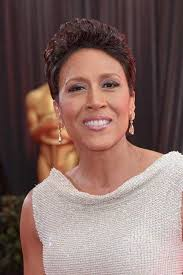 edgy haircuts women 40 s short haircuts for black women over 40 short hairstyles 2016