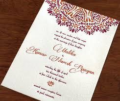 order indian wedding invitations online order indian wedding invitations online floral mandala on
