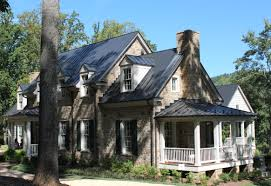 Southern Living Garage Plans Cozy Retreatfairview Ridge Plan1423 Southern Living House Kinsley