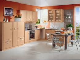 farbe küche uncategorized kuche wandfarbe braun küche wandfarbe braun
