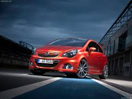 opel corsa opc interior opel corsa opc nurburgring edition review and pictures biser3a