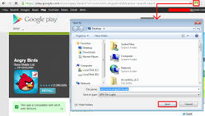 play apk downloader knowledge how to android apps on pc from