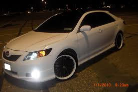 buy my toyota toyota looking to buy deep dish rims tires carforum net car