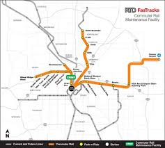 Aurora Colorado Map by Rtd Facts And Figures Fastracks Eagle P3 Project