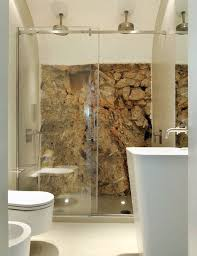 bathroom shower remodel ideas best shower design decor ideas 42 pictures