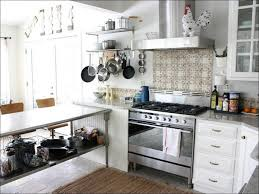 l shaped kitchen islands with seating l shaped kitchen island enchanting l kitchen layout with island