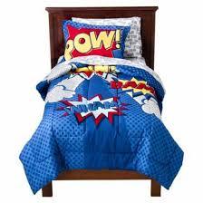 Superhero Double Duvet Set Marvel Bedding Queen Size Marvel Comics Cot Bedding Set Spiderman