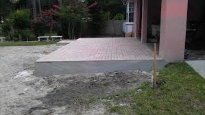 Thin Patio Pavers Thin Overlay Pavers Beauteous Thin Pavers Lowcountry Paver