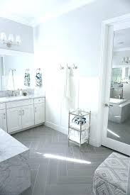 wainscoting bathroom ideas wainscoting design ideas bedroom wainscoting ideas decorating