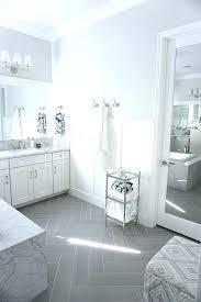 wainscoting ideas for bathrooms wainscoting design ideas bathroom modern bathroom crown molding