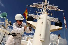 Deck Rating Jobs by Careers Bp Shipping