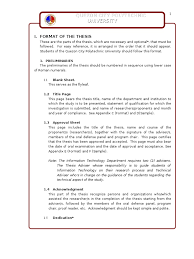 resume writing services monster qa supervisor resume who is the