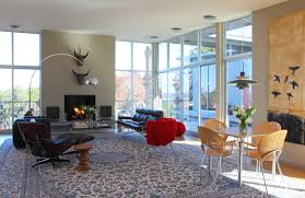 colorful sofa pillows living room warm cozy living room ideas blue velvet sofa colored