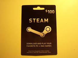buy a steam gift card best buy screwed up my order when i bought a steam gift card