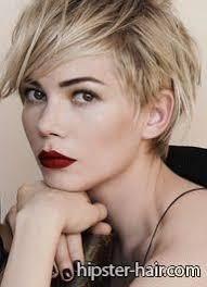 hipster hair for women short hipster hairstyles best short hair styles