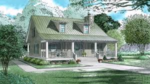 Ranch Style House Plans With Porch Ranch Style House Plans 1400 Sq Ft Youtube