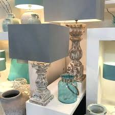 how to match a lshade to a base mix and match l bases and shades mix and match dark blue table