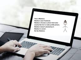 Stick Figure Meme Generator - how to make be like bill stick figure meme on facebook business