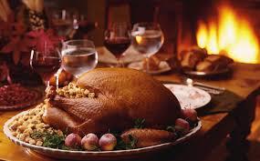 thanksgiving dinners to go 2013 fabulousarizona